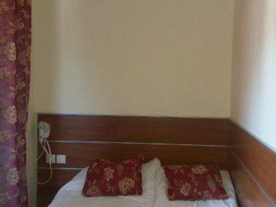 Apartman Bansko Izdavanje spavaca soba