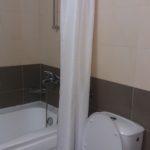 Apartman Bansko Izdavanje kupatilo