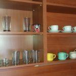 Apartman Bansko Izdavanje čaše i šolje
