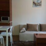 Izdavanje apartmana Bansko